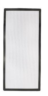 Patriot Yogo M2 Chassis Fan Dust Filter 14cm*28cm Magnetic Fan Filter Dust Cover