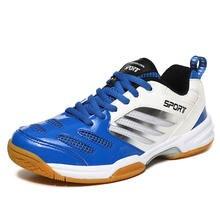 Новинка 2021 мужская спортивная обувь Высококачественная дышащая