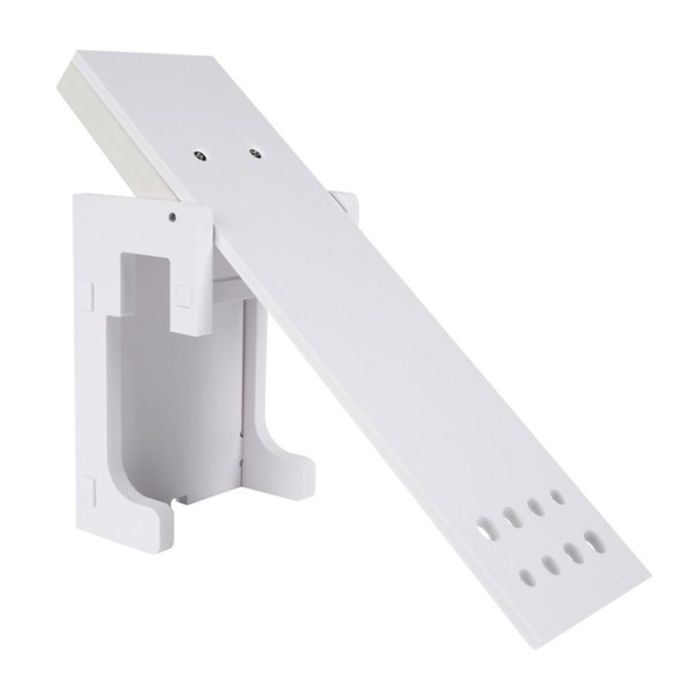 Automatic Continuous Seesaw Mousetrap Mouse Clip