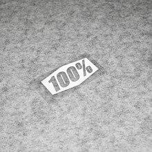 2x Авто Стайлинг винил 100% мотоцикл велосипед ноутбук Стикеры наклейки