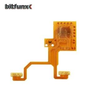 Image 2 - אש מהירה Mod לוח עבור XBox אחת בקר משחק