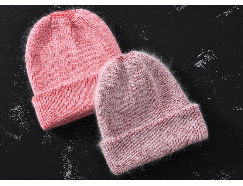 帽子-平铺_07