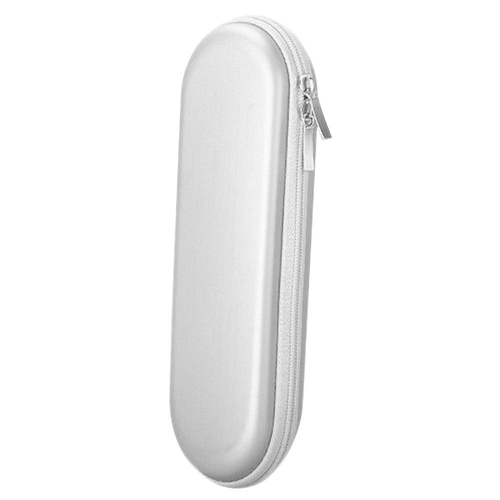 Сетчатый карман сопротивление давлению аксессуар против царапин прочный Практичный Водонепроницаемый ПВХ молния чехол для хранения Apple Pencil 1 2|Стилусы для планшетов|   | АлиЭкспресс