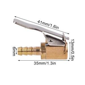 Image 3 - SPEEDWOW connecteur de Valve de pneu