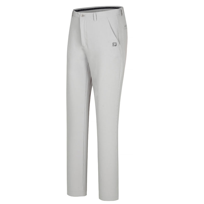 2020 New Summer  Golf Apparel Men's Golf Pants F J Quick-drying Breathable Golf Pants Swirling  Free Shipping