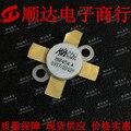 MRF454 РЧ-насадка высокочастотная лампа Мощность модуль усиления