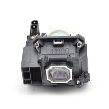 High Quality NP16LP np15lp for  N EC compatible projector lamp bulb with housing compatible projector lamp bulb with housing ec j6300 001 for acer p7270i p7270 p5270i projectors