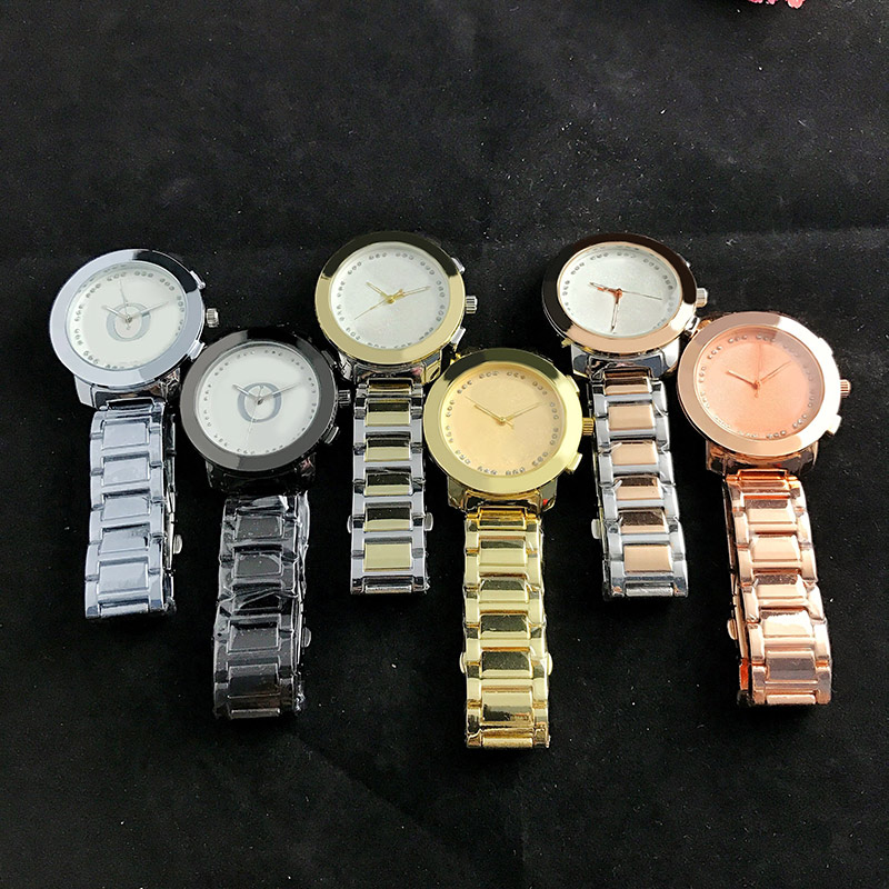 RLLEN High Quality Original 1:1PAN Fashion Simple Trend Watch Men And Women Couple Watches Luxury Watch Gift Free Shipping