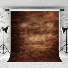 цена на 200CM*150CM backgrounds Psychedelic sci-fi fantasy fantasy abstract twist illusion real heav photography backdrops photo LK 1174