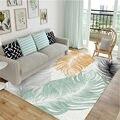 Современные ковры в скандинавском стиле для гостиной  дома  спальни  диван  журнальный столик  марокканский ковер  новый дизайн  коврик для К...