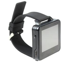 "Image 3 - 업그레이드 JMT 200RC FPV 웨어러블 시계 2 ""TFT LCD 디스플레이 5.8G 48CH 모니터 무선 수신기 DIY 카메라 드론 FPV Quadcopter"