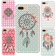 phone cover dream catcher soft silicone case for iphone 11 pro max 5 5s 6s 6 s 7 8 10 plus se x xr xs max духовой шкаф gefest да 622 02 с
