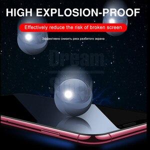 Image 2 - Xiaomi 9T 프로 8 라이트 9 SE cc9 화면 보호기에 대 한 3Pcs 100d 전체 커버 히드로 겔 필름 Xiaomi A1 A2 A3 라이트 보호 필름