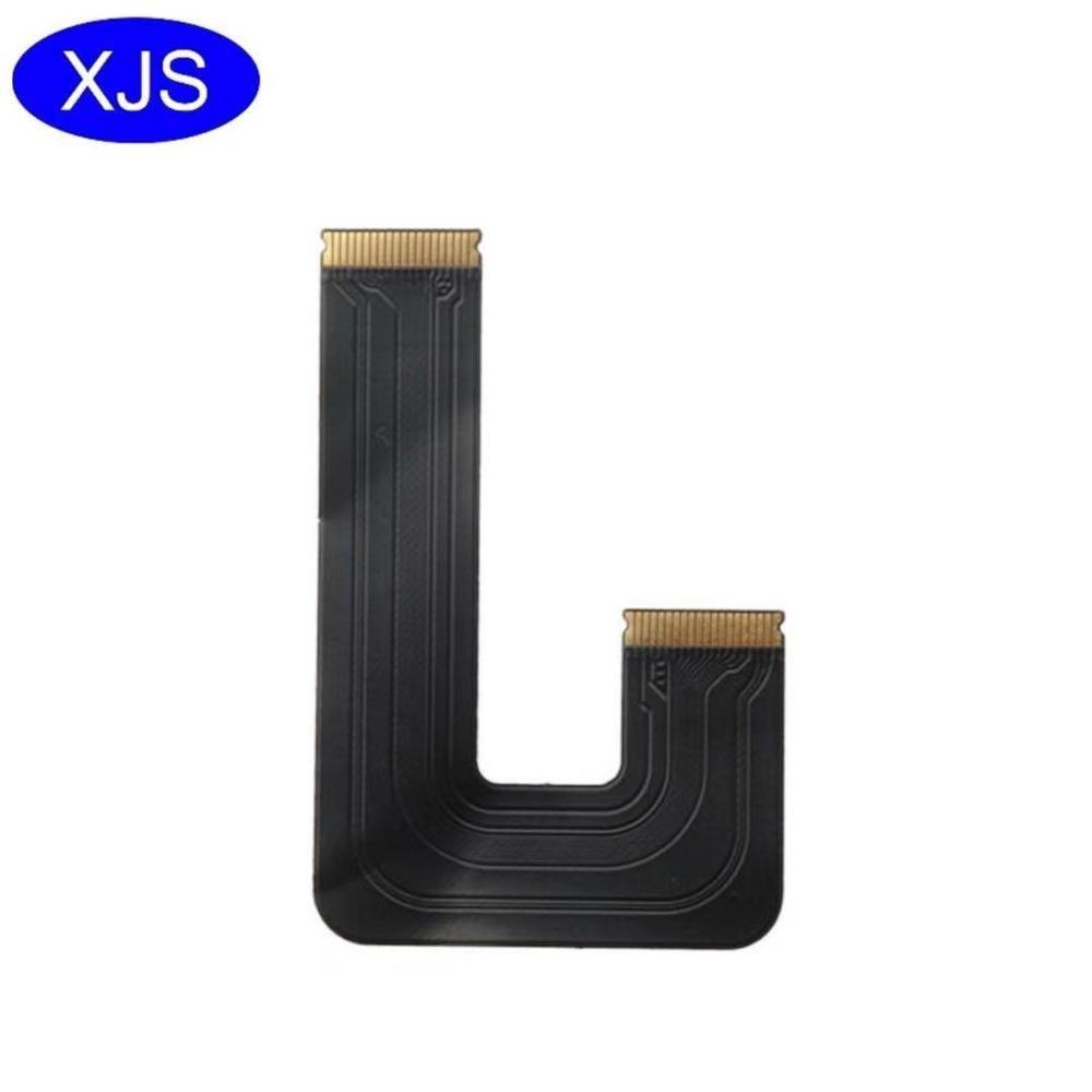 Original NEW A1708 Keyboard cable for font b Macbook b font Pro Retina 13 A1708 Keyboard