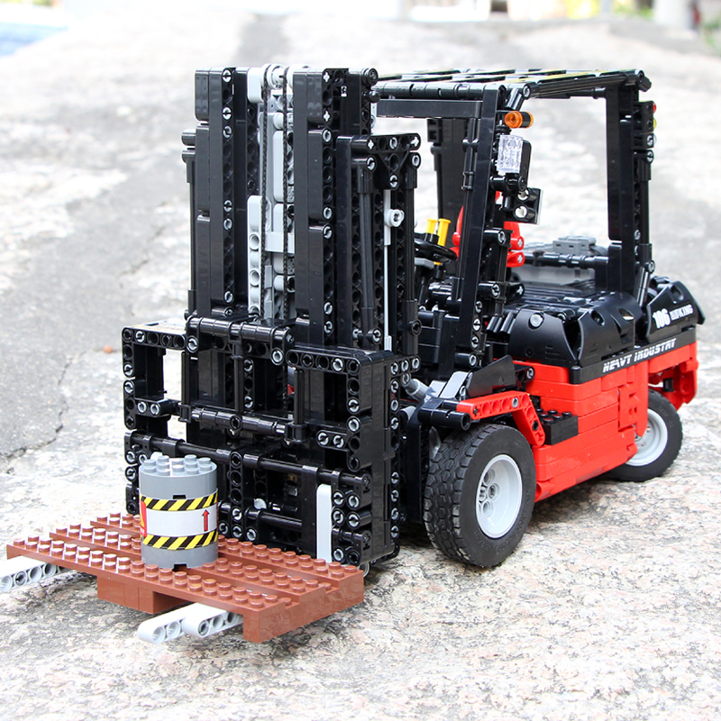 叉车主图-10
