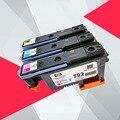 Для hp 792 печатающая головка CN702A CN703A CN704A Печатающая головка для hp 792 DesignJet L26100 L26500 L26800 латекс 210 260 280 печатающей головки