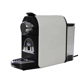 Máquina de fabricación de café inteligente tazas de café Espresso concentración automática del hogar Cápsula de café Espresso para el hogar Cápsula de café Mach