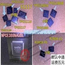 STDP1010 GM5766H-LF-AB YMW767-VT SE1059LMHL-NT CY8C29866-24AXI PC87306-IBG/VUL CM2669A F1