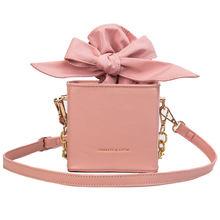 Новые модные высококачественные женские дизайнерские сумки из