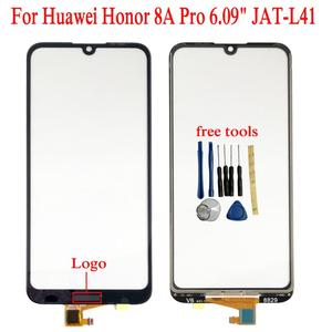 Shyueda 100% New For Huawei Honor 8A Pro 6.09