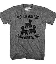 Camiseta pletora três amigos preto (1)
