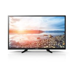 TV ENGEL LE3250 - LED 32