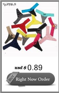 Hc0a700a3333f46a1893a960fdb422362X XXXL XXL XL Transparent black Women's Sexy lace Thongs G-string Underwear Panties Briefs For Ladies T-back,1pcs/Lot,zhx1703