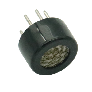 Image 3 - 1PCS ORIGINAL Neue FIGARO TGS813 TGS 813 Gas Sensor