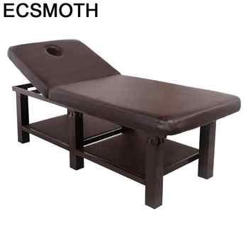 Foldable Masaj Koltugu Beauty Camilla Para Masaje Envio Gratis De Pliante Pedicure Tafel Salon Chair Table Folding Massage Bed - DISCOUNT ITEM  39% OFF All Category