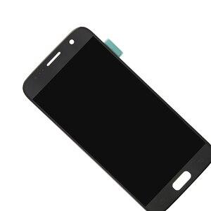 Image 3 - Dành Cho Samsung Galaxy Samsung Galaxy S7 G930 G930F LCD AMOLED Màn Hình Hiển Thị Màn Hình + Cảm Ứng Bộ Số Hóa Cho Samsung Màn Hình Chính Hãng