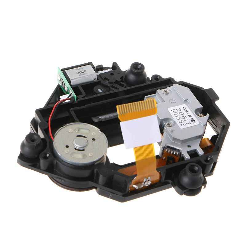 Заменить Диск считыватель привода объектива модуль KSM-440ACM оптический Палочки-источник бесперебойного питания для PS1 PS игровой консоли аксессуаров