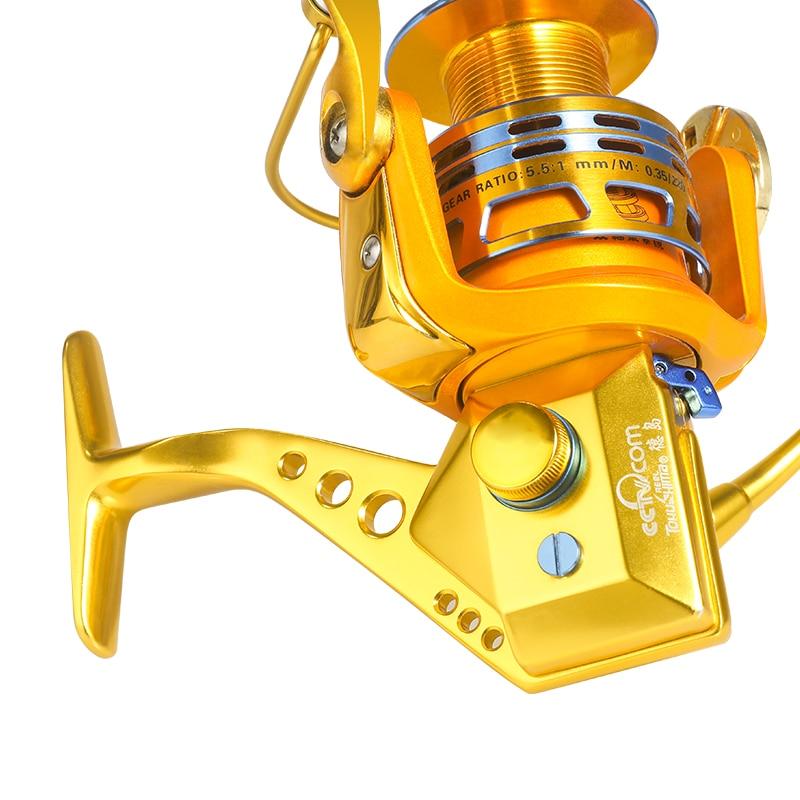 roda girando carretel de pesca carcaca 02