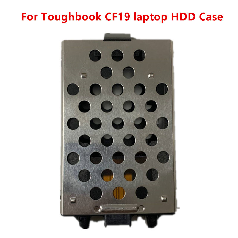 2021 Горячая HDD чехол соединительный кабель с разъемом кабеля для цифрового фотоаппарата Panasonic Toughbook CF-19 CF19 CF 19 жесткий диск SSD корпус для жестк...