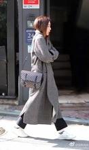 G saco do carteiro da família estrela mesmo estilo goya couro bolsa feminina bolsas e bolsas bolsas para mulher batom saco bonito saco lateral