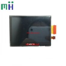Per la parte di riparazione dellunità di sostituzione della fotocamera dello schermo LCD Canon EOS M
