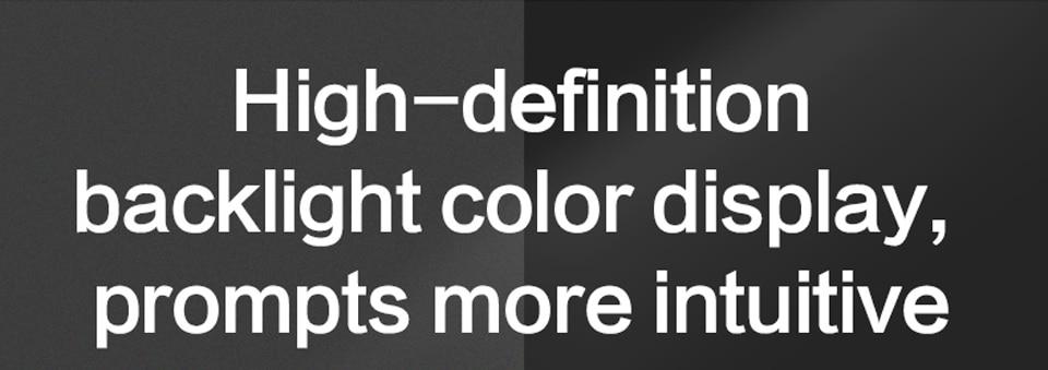 Worx Hight definition