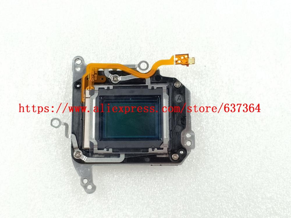 Original 600D CCD CMOS Image Sensor For Canon 600D CCD Usd Camera Repair Parts