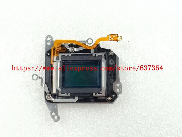 Original 600D CCD CMOS Image Sensor for canon 600D CCD usd Camera repair parts
