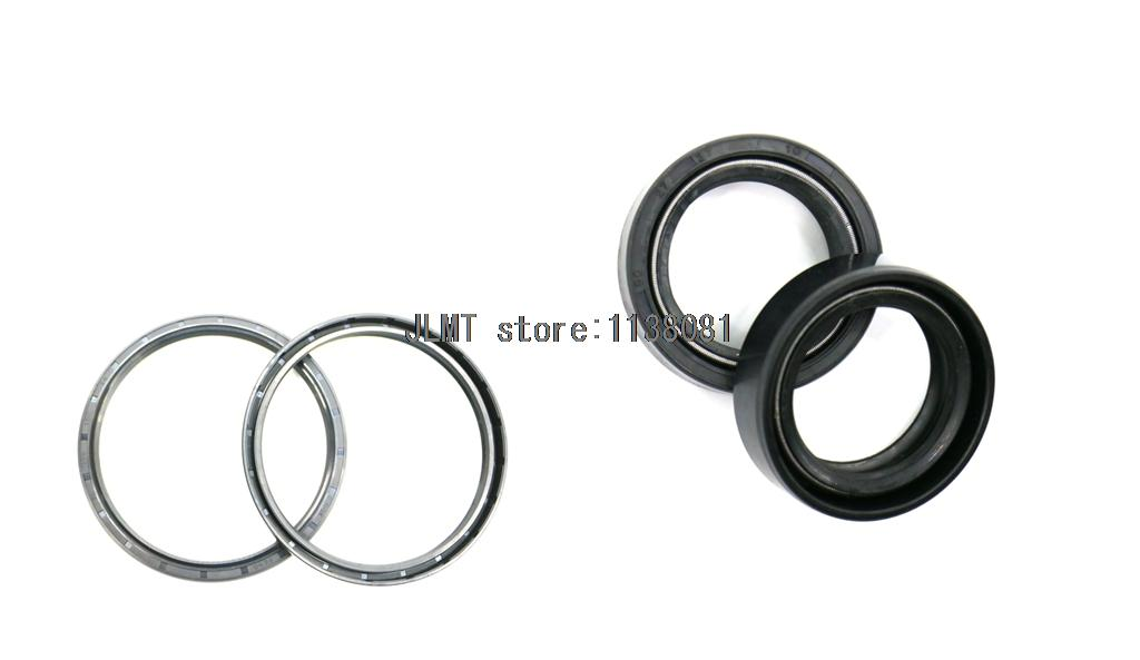 OIL SEAL 38 64 13/ 38 74 8/ 40 70.5 10/ 52 70 13/ 55 75 12/ 55 77 10/ 57 75 12/ 57 79 10.5/ 62 80 12/ 63 83 10/ 30 65 10 mm image