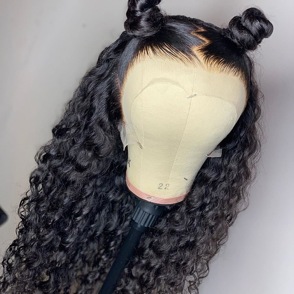 Poker-Face-28-30-inches-Deep-Wave-13x4-Lace-Front-Human-Hair-Wigs-pre-plucked-Brazilian (1)