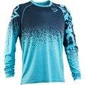 Мужские майки для горнолыжного спорта, рубашки для горного велосипеда, езды на горном велосипеде, мотоциклетная майка, одежда для мотокросс...