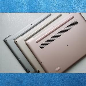 New Original for Lenovo ideaPad 520s-14 520s-14ISK 520s-14IKB Bottom Base Cover Case 2016 2017 non metallic series