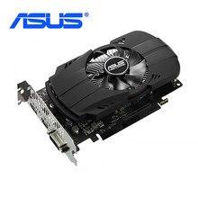 Видеокарта ASUS PH-GTX 1050-2G PCI-E 3,0 X16 1050 бит GDDR5, Видеокарта GTX 7008 2 ГБ для nVIDIA Geforce МГц DP PC Map