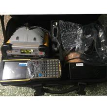 NEW SOUTH RTK S86 GNSS RTK (1 + 1)