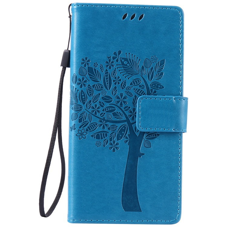 Luxury Leather Wallet Flip Cases For <font><b>Blackview</b></font> A60 A30 A20 Pro <font><b>max</b></font> <font><b>1</b></font> S6 Protective Case Back Protective Phone smartphone <font><b>Cover</b></font> image