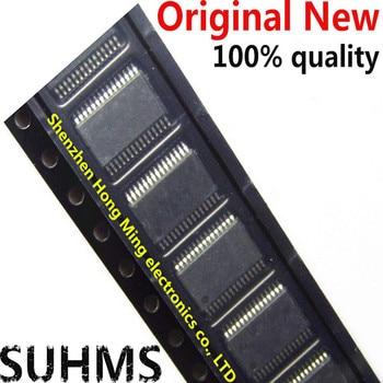 (5 sztuk) 100% nowy DRV8301DCAR DRV8301 DRV8301DCART TSSOP-56 Chipset