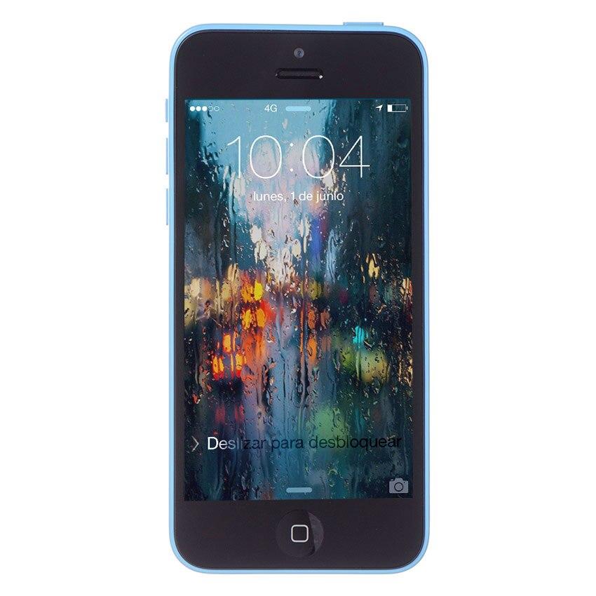 100% оригинальный мобильный телефон sony Xperia Z3 Compact D5803 GSM 4G LTE Android четырехъядерный 2 Гб ОЗУ 16 Гб ПЗУ 4,6 wifi gps 2600 мАч батарея - 3