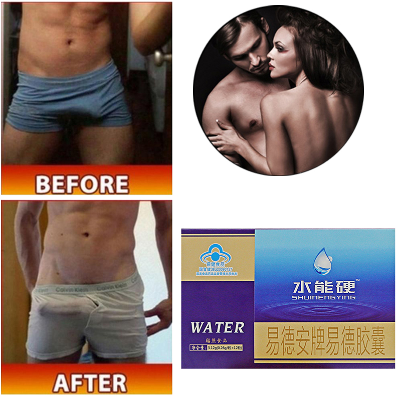 Penis Oyster Enhance Medicine Male Enhancement Pills Dick Erection <font><b>Sex</b></font> Product <font><b>For</b></font> Long <font><b>Sex</b></font> Erect <font><b>Tablet</b></font> Man Viagra секс игрушки image