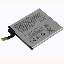 цена на Original BP-4GWA phone battery for Nokia Lumia 625 Max Lumia625H Lumia 720 720t RM-885 zeal 2000mAh