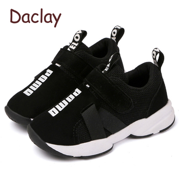 Shoes Kids Boys Girls Casual Mesh Sneakers Breathable Soft Soled Running Sports toddler boys sneakers shoes kids boys girls casual mesh sneakers breathable soft soled running sports toddler boys sneakers